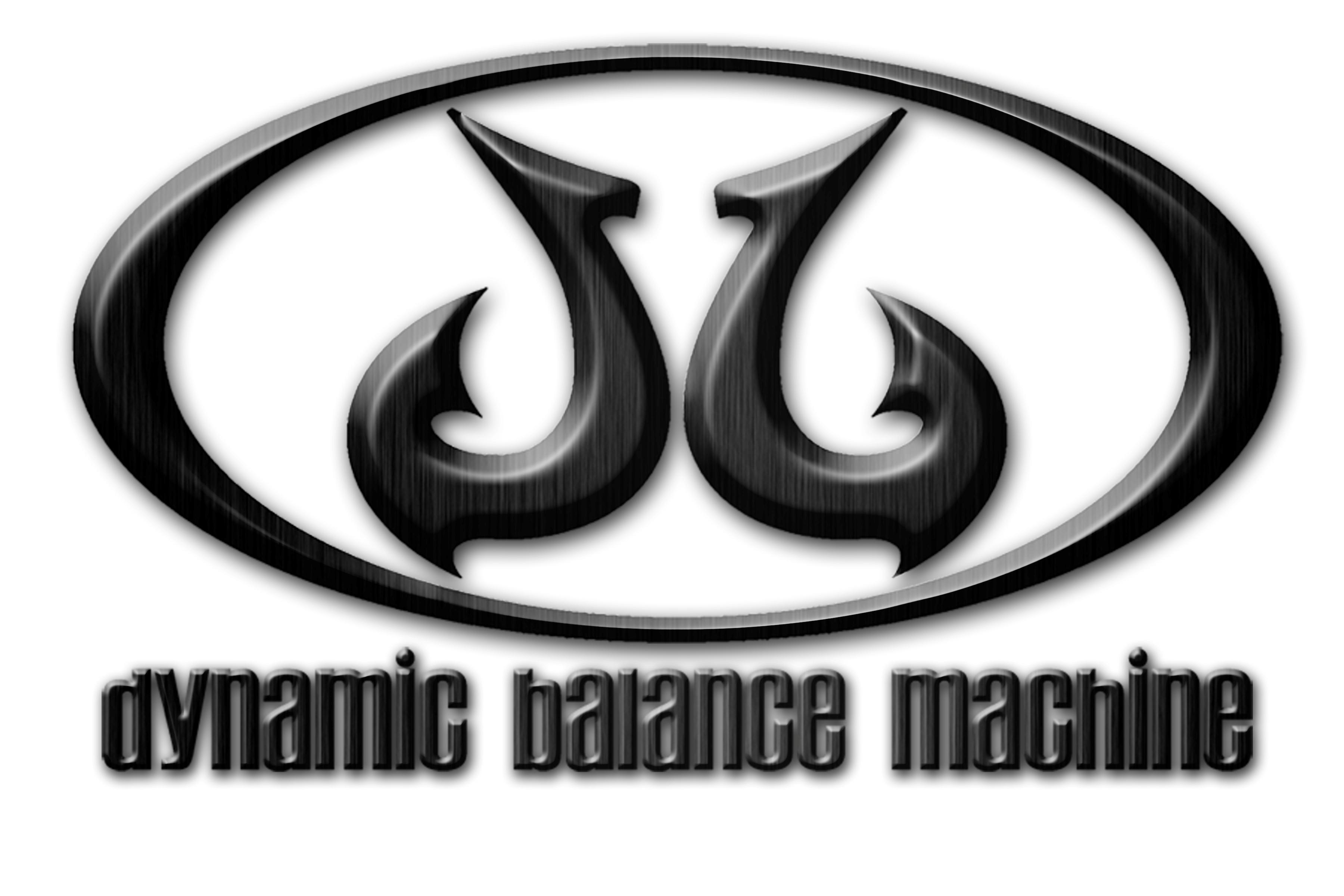 dynamic balance machine utah