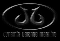 Dynamic Balance Machine